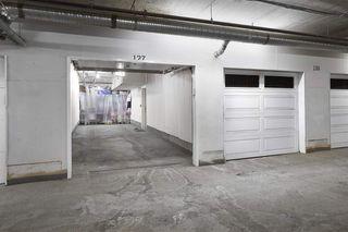 Photo 25: 127 5151 WINDERMERE Boulevard in Edmonton: Zone 56 Condo for sale : MLS®# E4190099