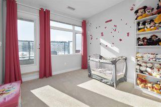 Photo 19: 127 5151 WINDERMERE Boulevard in Edmonton: Zone 56 Condo for sale : MLS®# E4190099