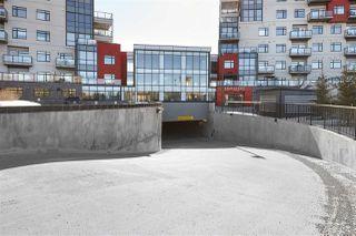 Photo 26: 127 5151 WINDERMERE Boulevard in Edmonton: Zone 56 Condo for sale : MLS®# E4190099