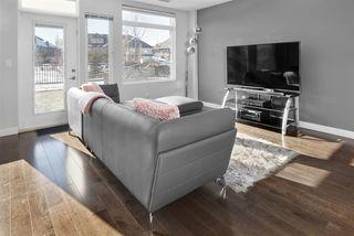 Photo 9: 127 5151 WINDERMERE Boulevard in Edmonton: Zone 56 Condo for sale : MLS®# E4190099