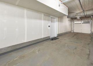 Photo 24: 127 5151 WINDERMERE Boulevard in Edmonton: Zone 56 Condo for sale : MLS®# E4190099