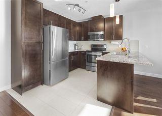 Photo 6: 127 5151 WINDERMERE Boulevard in Edmonton: Zone 56 Condo for sale : MLS®# E4190099