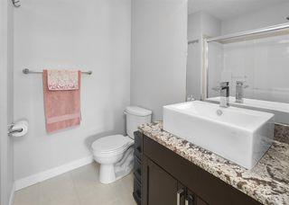 Photo 18: 127 5151 WINDERMERE Boulevard in Edmonton: Zone 56 Condo for sale : MLS®# E4190099