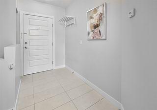 Photo 3: 127 5151 WINDERMERE Boulevard in Edmonton: Zone 56 Condo for sale : MLS®# E4190099