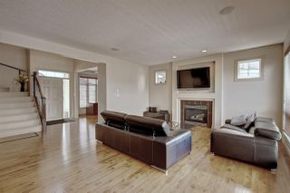 Photo 11: 6165 MAYNARD Crescent in Edmonton: Zone 14 House for sale : MLS®# E4192312