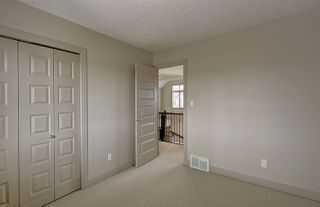 Photo 38: 6165 MAYNARD Crescent in Edmonton: Zone 14 House for sale : MLS®# E4192312