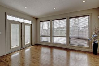 Photo 20: 6165 MAYNARD Crescent in Edmonton: Zone 14 House for sale : MLS®# E4192312