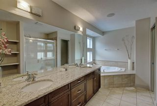 Photo 32: 6165 MAYNARD Crescent in Edmonton: Zone 14 House for sale : MLS®# E4192312