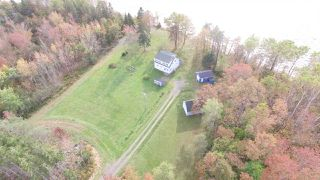 Photo 2: 5551 Pictou Landing Road in Pictou Landing: 108-Rural Pictou County Residential for sale (Northern Region)  : MLS®# 202005785
