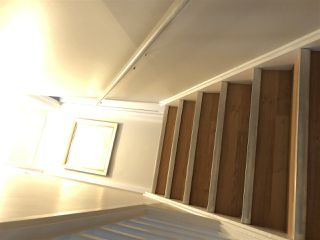 Photo 13: 9923 111 Street: Westlock House Half Duplex for sale : MLS®# E4196519