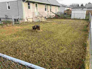 Photo 7: 9923 111 Street: Westlock House Half Duplex for sale : MLS®# E4196519