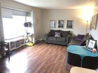 Photo 8: 9923 111 Street: Westlock House Half Duplex for sale : MLS®# E4196519
