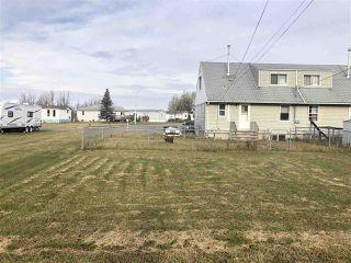 Photo 6: 9923 111 Street: Westlock House Half Duplex for sale : MLS®# E4196519