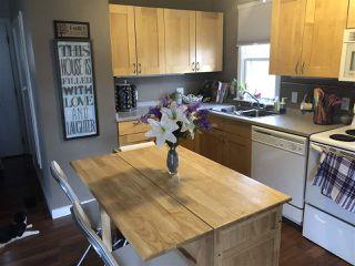 Photo 15: 9923 111 Street: Westlock House Half Duplex for sale : MLS®# E4196519