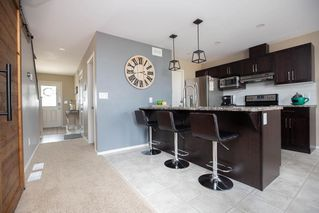 Photo 5: 178 Donna Wyatt Way in Winnipeg: Crocus Meadows Residential for sale (3K)  : MLS®# 202011410