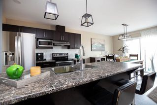 Photo 8: 178 Donna Wyatt Way in Winnipeg: Crocus Meadows Residential for sale (3K)  : MLS®# 202011410