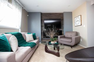 Photo 11: 178 Donna Wyatt Way in Winnipeg: Crocus Meadows Residential for sale (3K)  : MLS®# 202011410