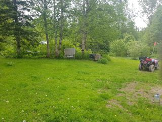 Photo 3: 90 Longworth Gravel Pit Rd in PRINCE GEORGE: Other Boards Land for sale : MLS®# 842127