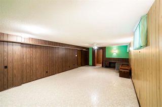 Photo 9: 10608 75 Street in Edmonton: Zone 19 House for sale : MLS®# E4203386