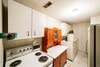 Photo 8: 10608 75 Street in Edmonton: Zone 19 House for sale : MLS®# E4203386