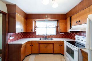 Photo 6: 10608 75 Street in Edmonton: Zone 19 House for sale : MLS®# E4203386