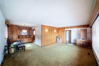 Photo 4: 10608 75 Street in Edmonton: Zone 19 House for sale : MLS®# E4203386