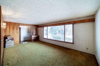 Photo 5: 10608 75 Street in Edmonton: Zone 19 House for sale : MLS®# E4203386