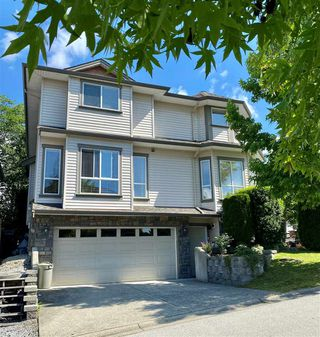 """Main Photo: 1101 11497 236 Street in Maple Ridge: Cottonwood MR House for sale in """"GILKER HILL ESTATES"""" : MLS®# R2470162"""