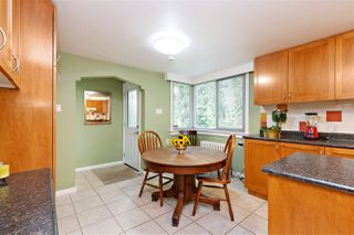 """Photo 11: 412 THIRD Avenue in New Westminster: Queens Park House for sale in """"Queens Park"""" : MLS®# R2470771"""