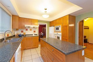 """Photo 8: 412 THIRD Avenue in New Westminster: Queens Park House for sale in """"Queens Park"""" : MLS®# R2470771"""