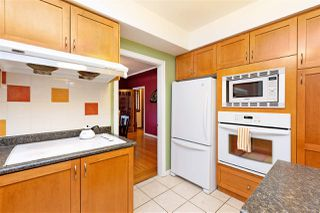 """Photo 9: 412 THIRD Avenue in New Westminster: Queens Park House for sale in """"Queens Park"""" : MLS®# R2470771"""