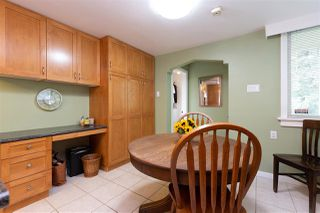 """Photo 12: 412 THIRD Avenue in New Westminster: Queens Park House for sale in """"Queens Park"""" : MLS®# R2470771"""