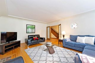 """Photo 4: 412 THIRD Avenue in New Westminster: Queens Park House for sale in """"Queens Park"""" : MLS®# R2470771"""