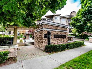 """Photo 25: 127 8915 202 Street in Langley: Walnut Grove Condo for sale in """"THE HAWTHORNE"""" : MLS®# R2474456"""