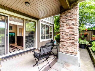 """Photo 19: 127 8915 202 Street in Langley: Walnut Grove Condo for sale in """"THE HAWTHORNE"""" : MLS®# R2474456"""