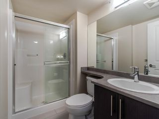 """Photo 15: 127 8915 202 Street in Langley: Walnut Grove Condo for sale in """"THE HAWTHORNE"""" : MLS®# R2474456"""
