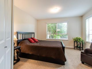 """Photo 12: 127 8915 202 Street in Langley: Walnut Grove Condo for sale in """"THE HAWTHORNE"""" : MLS®# R2474456"""