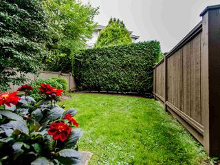 """Photo 22: 127 8915 202 Street in Langley: Walnut Grove Condo for sale in """"THE HAWTHORNE"""" : MLS®# R2474456"""