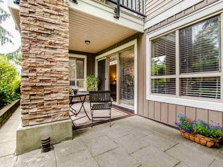 """Photo 21: 127 8915 202 Street in Langley: Walnut Grove Condo for sale in """"THE HAWTHORNE"""" : MLS®# R2474456"""