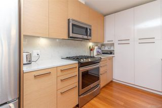 Photo 12: 405 9818 Third St in : Si Sidney North-East Condo for sale (Sidney)  : MLS®# 845443