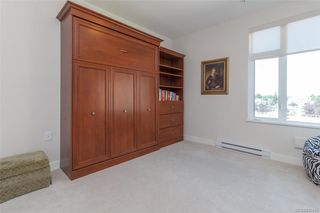Photo 22: 405 9818 Third St in : Si Sidney North-East Condo for sale (Sidney)  : MLS®# 845443