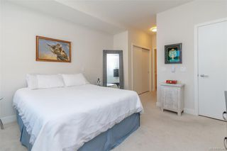 Photo 18: 405 9818 Third St in : Si Sidney North-East Condo for sale (Sidney)  : MLS®# 845443