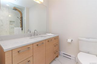 Photo 19: 405 9818 Third St in : Si Sidney North-East Condo for sale (Sidney)  : MLS®# 845443