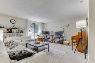 Photo 4: 102 9132 CAPELLA DRIVE, BC Drive in Burnaby: Simon Fraser Hills Condo for sale (Burnaby North)  : MLS®# R2479076