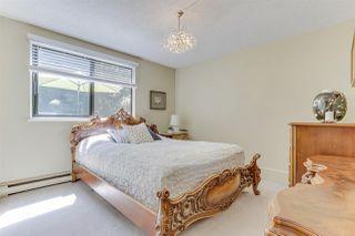 Photo 10: 102 9132 CAPELLA DRIVE, BC Drive in Burnaby: Simon Fraser Hills Condo for sale (Burnaby North)  : MLS®# R2479076