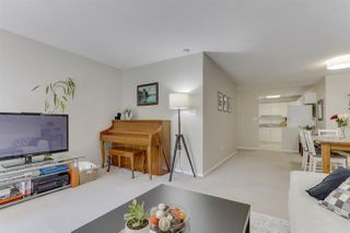 Photo 3: 102 9132 CAPELLA DRIVE, BC Drive in Burnaby: Simon Fraser Hills Condo for sale (Burnaby North)  : MLS®# R2479076
