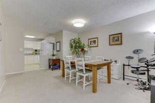 Photo 6: 102 9132 CAPELLA DRIVE, BC Drive in Burnaby: Simon Fraser Hills Condo for sale (Burnaby North)  : MLS®# R2479076