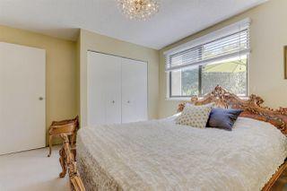 Photo 11: 102 9132 CAPELLA DRIVE, BC Drive in Burnaby: Simon Fraser Hills Condo for sale (Burnaby North)  : MLS®# R2479076