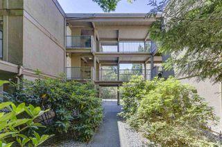 Photo 22: 102 9132 CAPELLA DRIVE, BC Drive in Burnaby: Simon Fraser Hills Condo for sale (Burnaby North)  : MLS®# R2479076