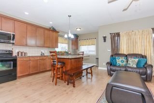 Photo 6: 11125 236th Street in Maple Ridge: Home for sale : MLS®# R2179105